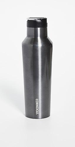 Corkcicle - 20oz Canteen