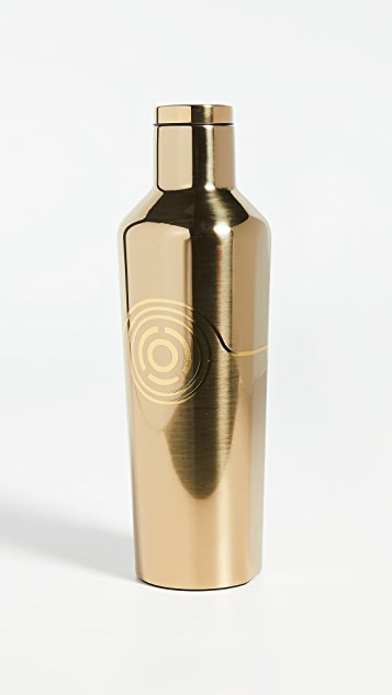Corkcicle Star Wars C3PO 16oz Canteen