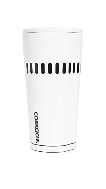 Corkcicle 16oz Tumbler Star Wars Storm Trooper