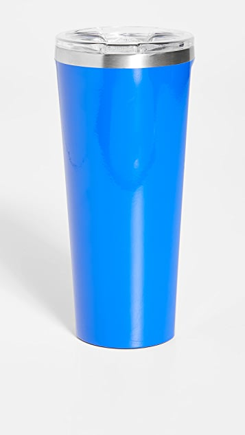 Corkcicle 24oz Tumbler