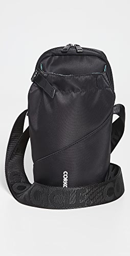 Corkcicle - Canteen Sling