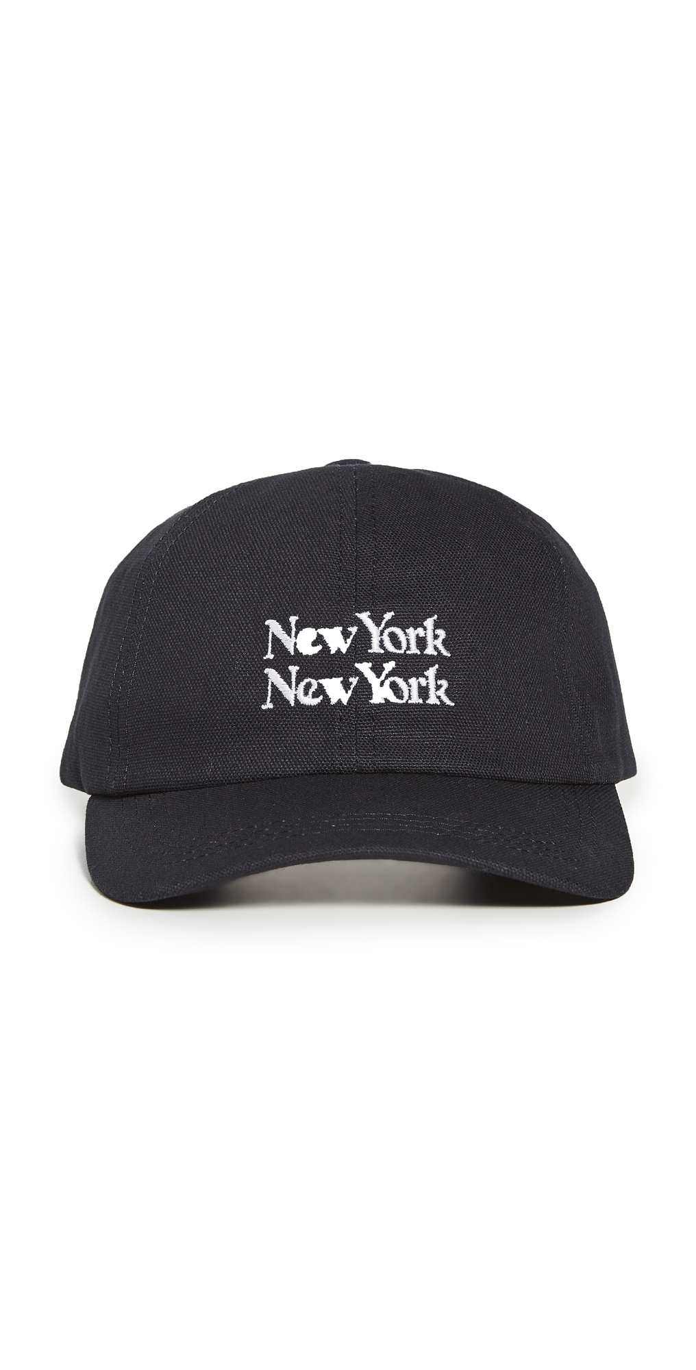 New York New York Cap