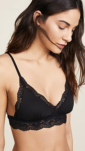Cosabella Ever Soft Bra