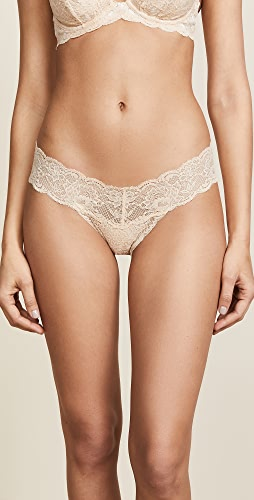 Cosabella - Never Say Never Cutie Low Rise Thong