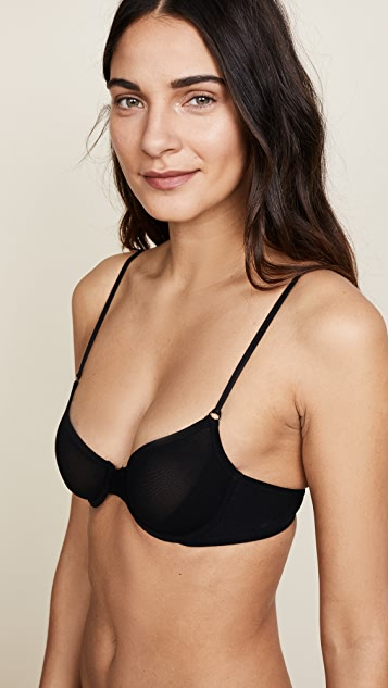 Cosabella Soire New Molded Bra