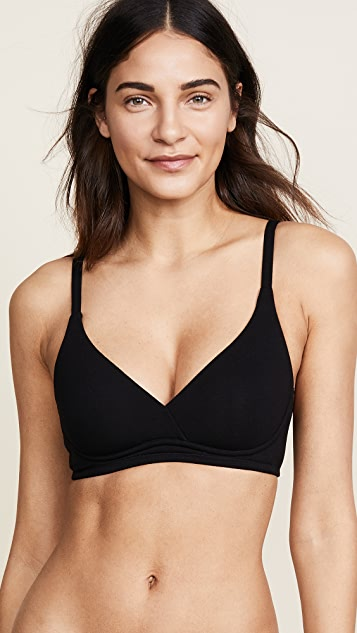 Cosabella Talco Wireless Padded Bra