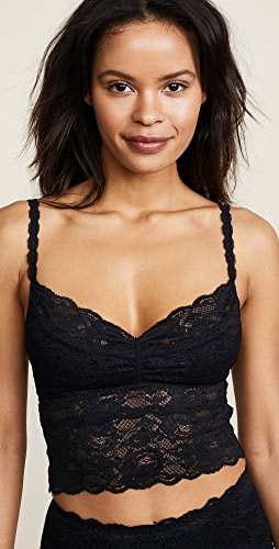Cosabella - Never Say Never Cropped Cami