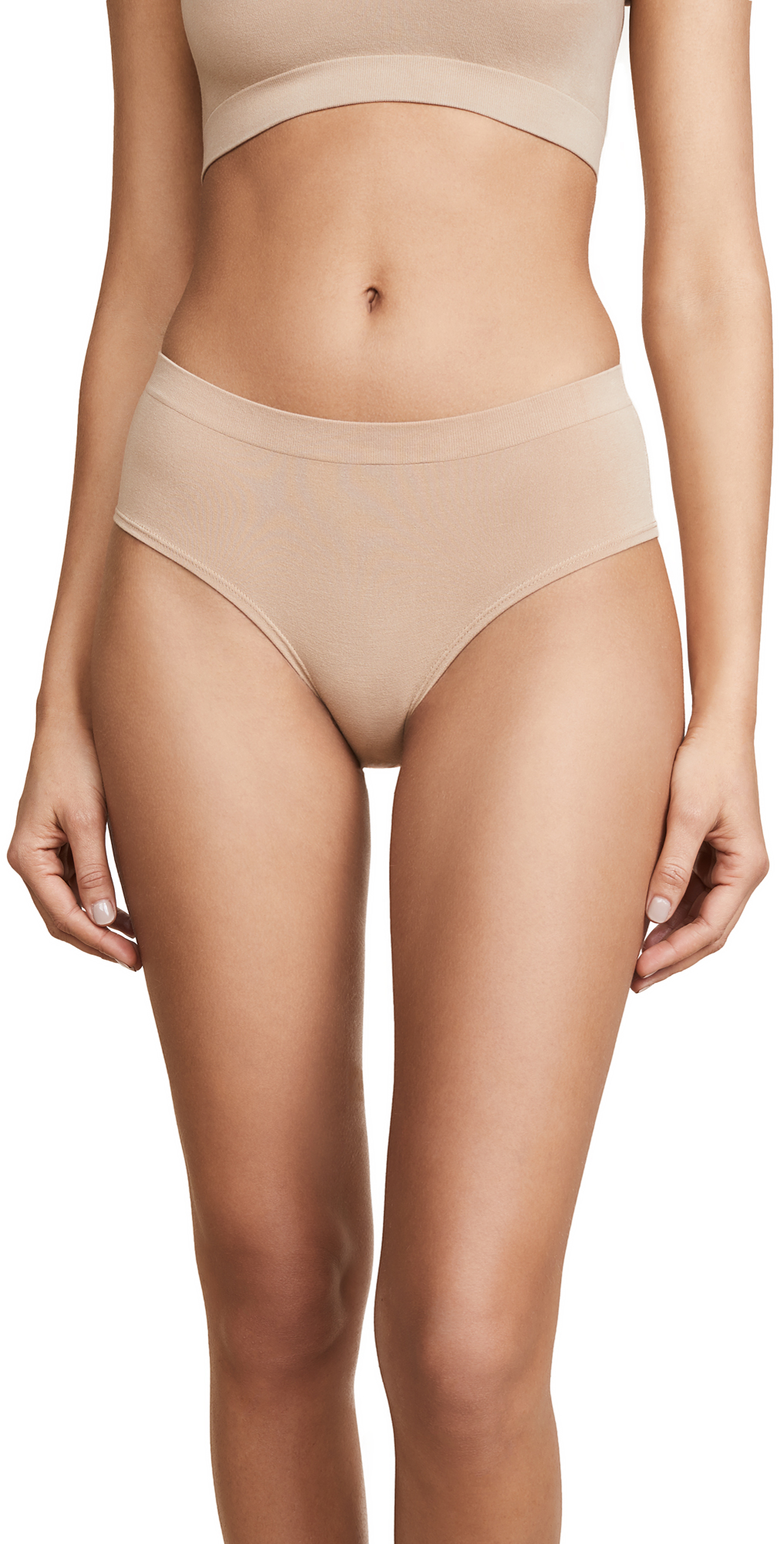 Cosabella New Free Low Rise Hot Pants