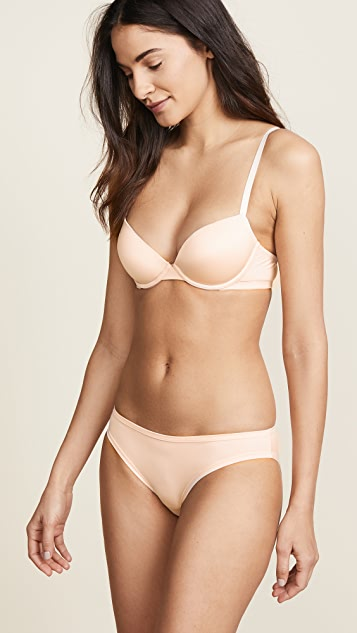Cosabella Evolution Low Rise Bikini Briefs
