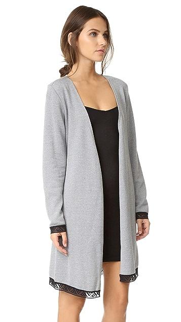 Cosabella Waldorf Robe