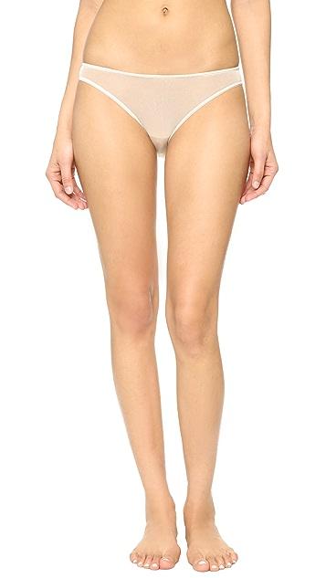 Cosabella Soire Bikini 3 Pack