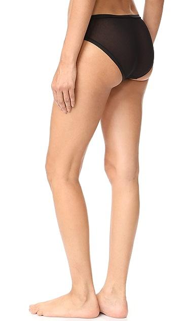 Cosabella Verona Bikini Briefs