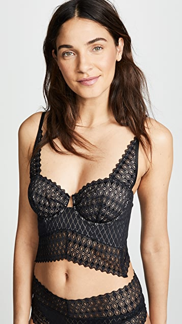 Kleidung & Accessoires Bustier Sport 85c With A Long Standing Reputation Bhs & Bh-sets