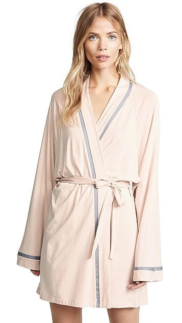Cosabella Bella Robe