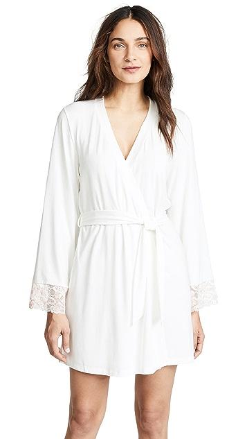 Cosabella Savona 礼服