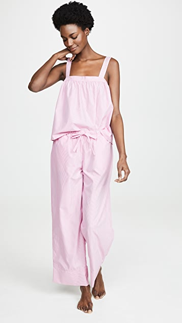 Cosabella Pajama Party Set