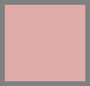Pink Terracotta