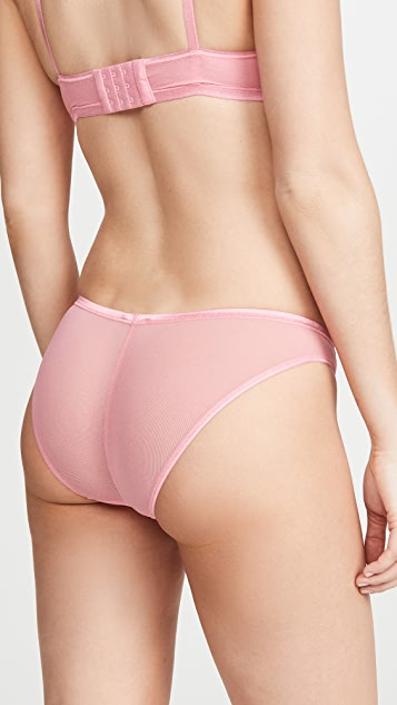 Cosabella Soire Confidence 低腰比基尼三角内裤