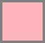 石英粉色/夜粉色