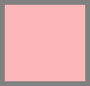 Quartz Pink/Evening Pink