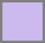 薰衣草紫色/果冻红