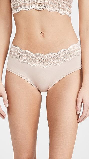 Cosabella Ceylon Modal Hotpants