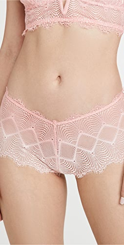 Cosabella - Allure Hotpants