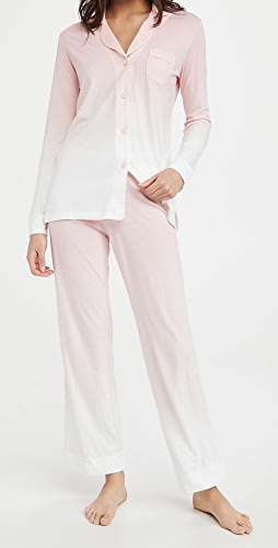 Cosabella - Bella Long Sleeve Pajama Set