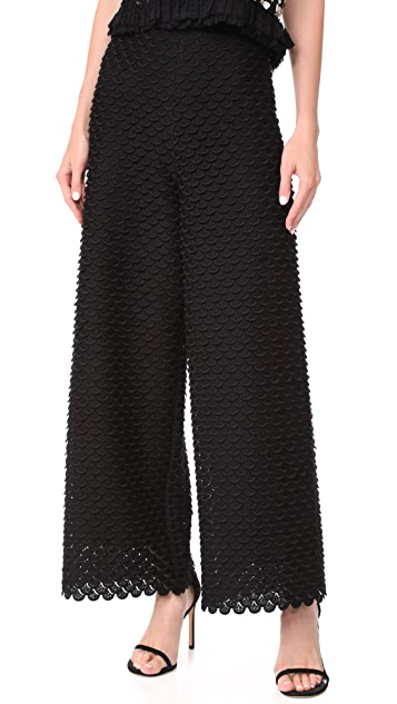 Costarellos Trousers