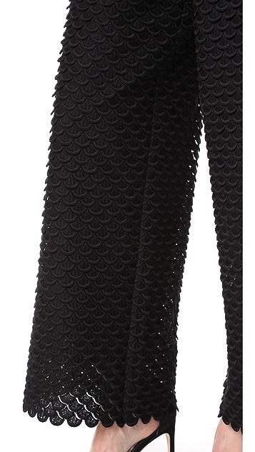 Costarellos Trousers