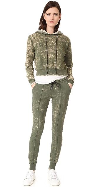 Cotton Citizen Milan Jogger Pants
