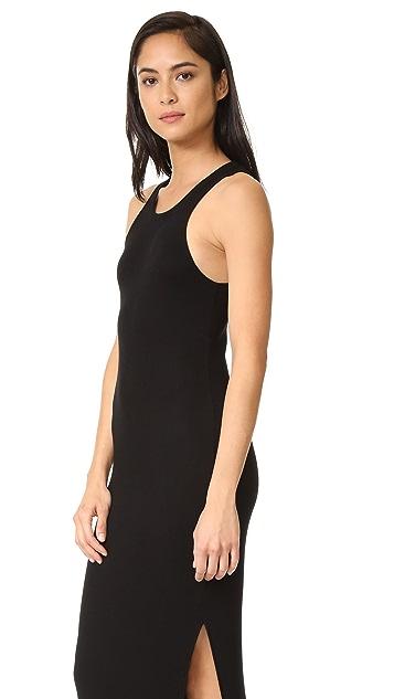 Cotton Citizen Melbourne Maxi Dress
