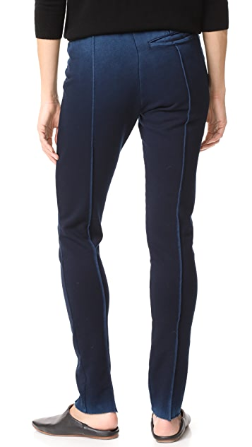 Cotton Citizen The Milan Sweatpants
