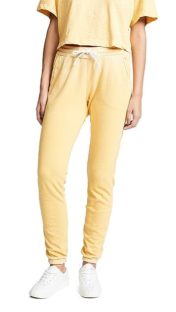 Cotton Citizen Aspen Sweatpants