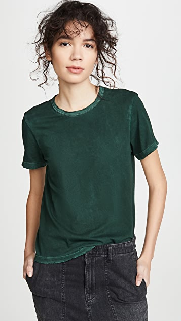 Cotton Citizen Standard Tee