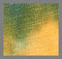 Battlegreen/Honey Tie Dye