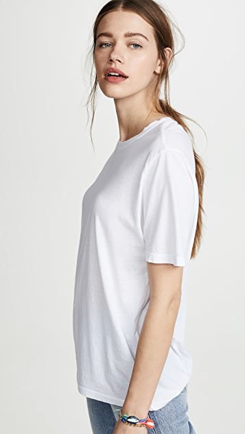 Cotton Citizen Sydney T-Shirt