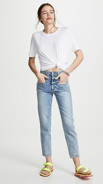 Cotton Citizen Sydney T 恤