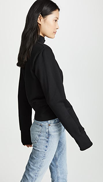 Cotton Citizen Milan Sweatshirt