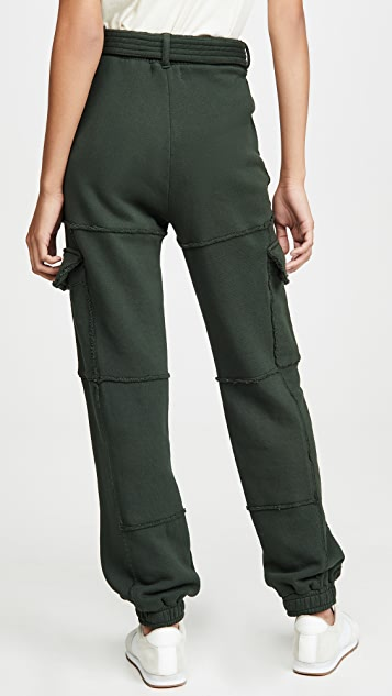 Cotton Citizen Brooklyn Cargo Pants