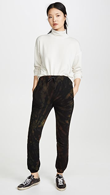 Cotton Citizen Milan Sweats