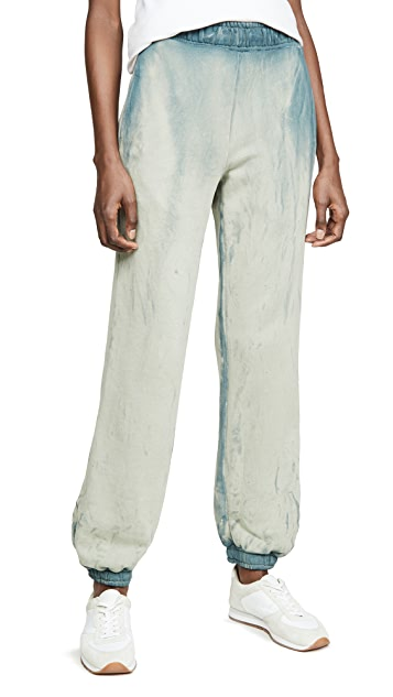 Cotton Citizen Brooklyn 运动裤