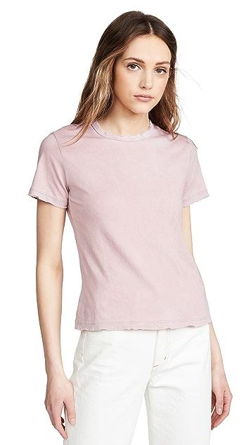 Cotton Citizen 标准版型 T 恤