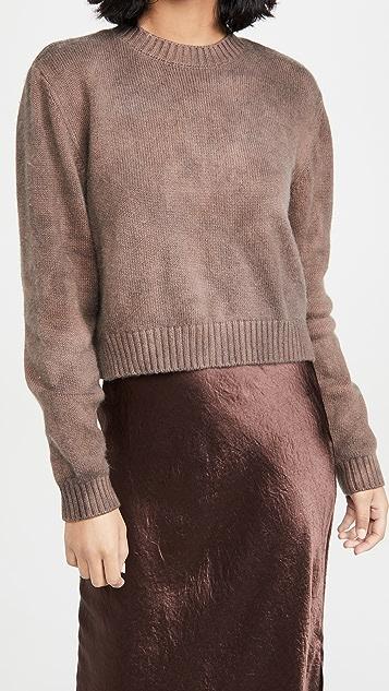 Cotton Citizen Lima Crew Sweater
