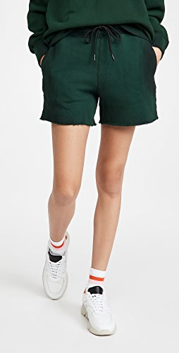 Cotton Citizen - Brooklyn Shorts