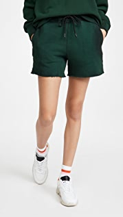 Cotton Citizen Brooklyn Shorts