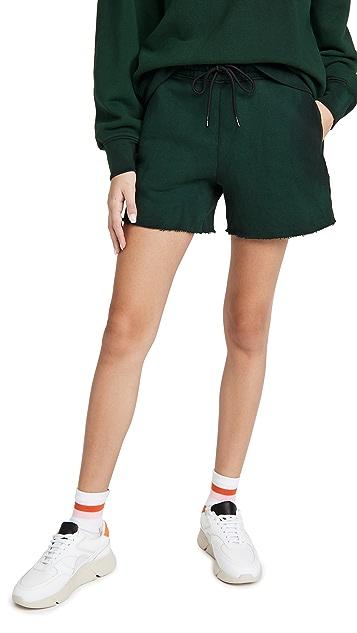 Cotton Citizen Brooklyn 短裤