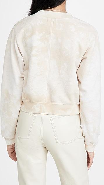 Cotton Citizen Milan 圆领运动衫