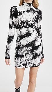 Cotton Citizen Ibiza Mini Dress