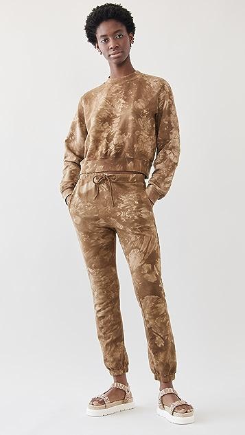 Cotton Citizen Milan 运动裤